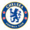 maglie Chelsea