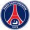 maglie Paris Saint Germain